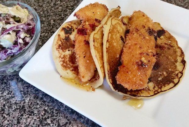 pancaketacos